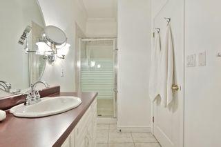 Photo 34: 401 20 St Joseph Street: St. Albert Condo for sale : MLS®# E4259803