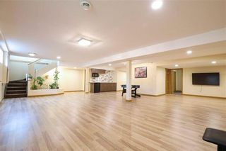 Photo 29: 11 Autumnview Drive in Winnipeg: South Pointe Residential for sale (1R)  : MLS®# 202118163