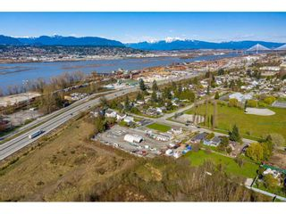 Photo 6: 11479 125A Street in Surrey: Bridgeview Land for sale (North Surrey)  : MLS®# R2563500