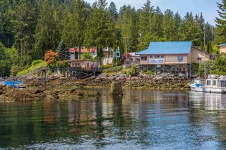 Photo 16: 6781 BATHGATE Road in Egmont: Pender Harbour Egmont Business with Property for sale (Sunshine Coast)  : MLS®# C8038912