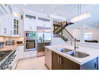 Photo 3: 5856 Cove Reach Rd in Delta: Neilsen Grove House for sale (Ladner)  : MLS®# V1100240
