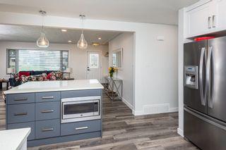 Photo 4: 6915 98A Avenue in Edmonton: Zone 19 House for sale : MLS®# E4254024