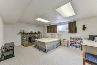 "Photo 16: 11079 SWAN Crescent in Surrey: Bolivar Heights House for sale in ""birdland"" (North Surrey)  : MLS®# R2356570"