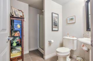 Photo 7: 1604 9020 JASPER Avenue in Edmonton: Zone 13 Condo for sale : MLS®# E4262073