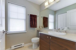 Photo 29: 55 2495 DAVIES Avenue in Port Coquitlam: Central Pt Coquitlam Townhouse for sale : MLS®# R2596322
