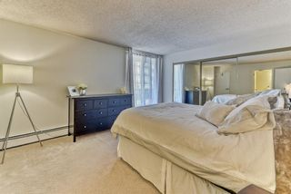 Photo 25: 402 215 14 Avenue SW in Calgary: Beltline Apartment for sale : MLS®# A1095956