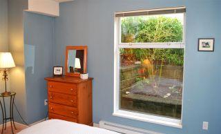 """Photo 10: 4 3170 W 4TH Avenue in Vancouver: Kitsilano Condo for sale in """"AVANTI"""" (Vancouver West)  : MLS®# R2133222"""