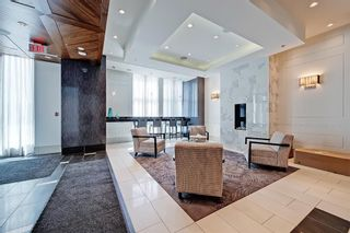 Photo 42: 3504 930 6 Avenue SW in Calgary: Downtown Commercial Core Apartment for sale : MLS®# A1119131
