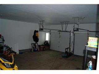 Photo 16: 414 Hogan Way: Warman Single Family Dwelling for sale (Saskatoon NW)  : MLS®# 390772