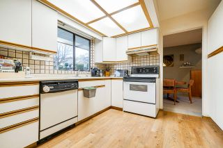 """Photo 17: 7745 LAWRENCE Drive in Burnaby: Montecito House for sale in """"Montecito"""" (Burnaby North)  : MLS®# R2518461"""