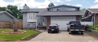 Photo 1: 46 Blake Crescent in Aberdeen: Residential for sale : MLS®# SK860125