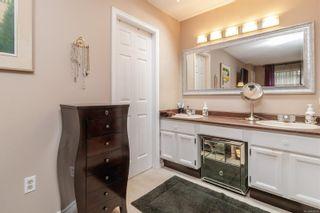 Photo 22: 958 Royal Oak Dr in Saanich: SE Broadmead House for sale (Saanich East)  : MLS®# 886830