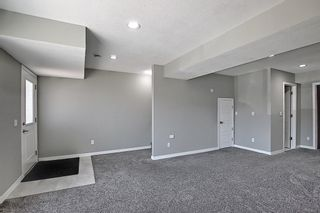 Photo 35: 26 Evanscrest Heights NW in Calgary: Evanston Detached for sale : MLS®# A1127719