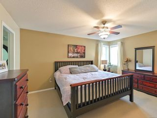 Photo 26: 37 6245 Blueback Rd in : Na Hammond Bay Condo for sale (Nanaimo)  : MLS®# 886310