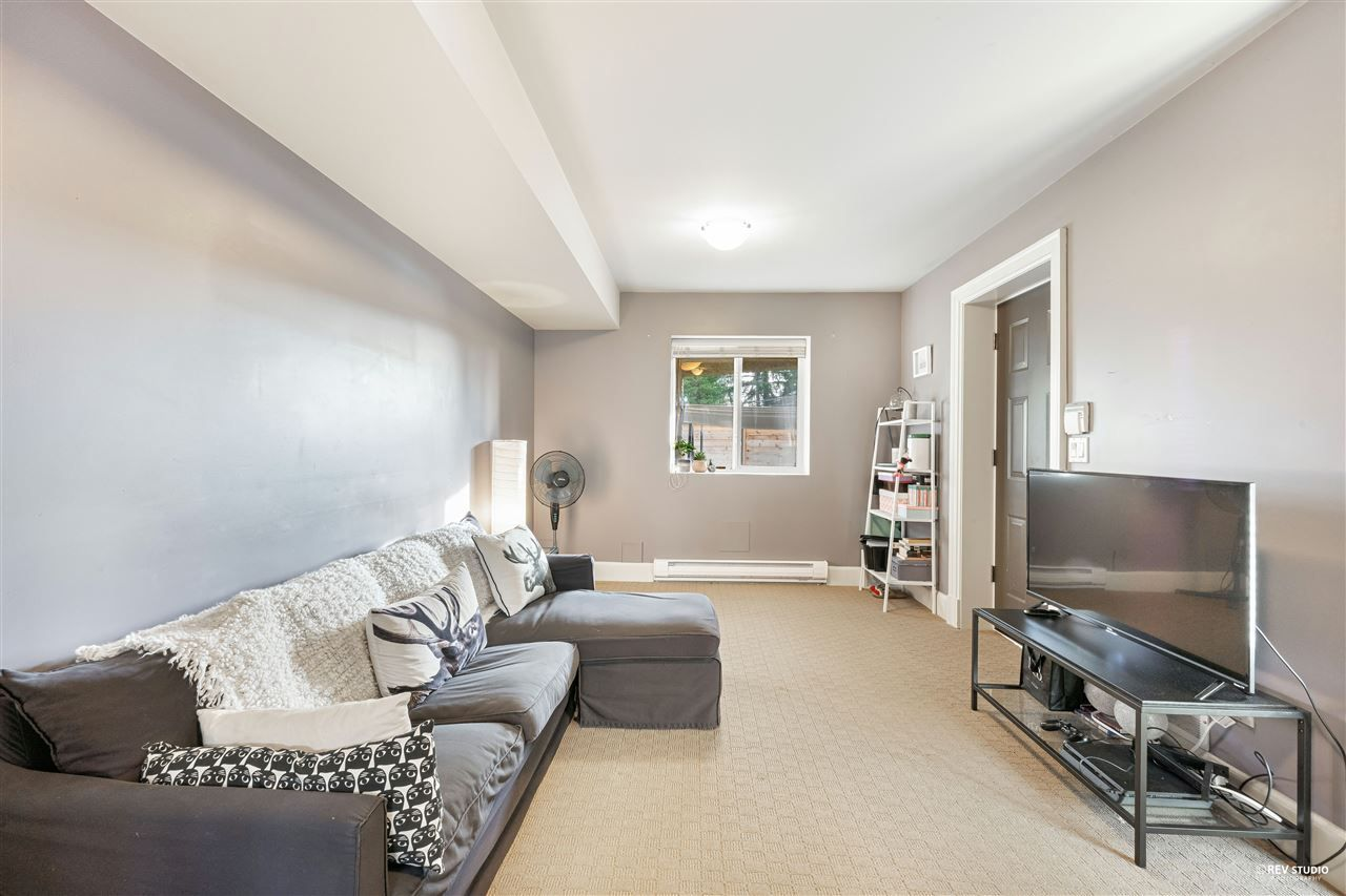 Photo 33: Photos: 645 IOCO Road in Port Moody: North Shore Pt Moody House for sale : MLS®# R2537725