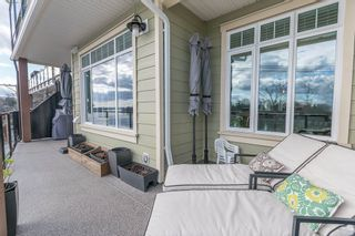 """Photo 7: 309 22327 RIVER Road in Maple Ridge: West Central Condo for sale in """"REFLECTIONS ON THE RIVER"""" : MLS®# R2151843"""
