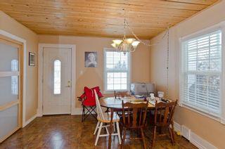 Photo 8: 100 Cousins Street: Cheadle Detached for sale : MLS®# A1070060