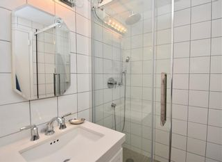 Photo 15: 505 3204 RIDEAU Place SW in Calgary: Rideau Park Apartment for sale : MLS®# C4263774
