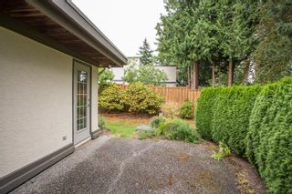 """Photo 28: 2 12941 17TH Avenue in Surrey: Crescent Bch Ocean Pk. Townhouse for sale in """"Ocean Park Grove"""" (South Surrey White Rock)  : MLS®# R2610272"""