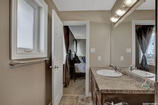 Photo 17: 4367 Nicurity Drive in Regina: Lakeridge RG Residential for sale : MLS®# SK855624