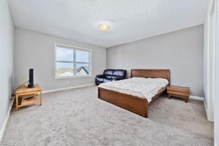 Photo 16: 7912 Masters Boulevard SE in Calgary: Mahogany Detached for sale : MLS®# A1095027