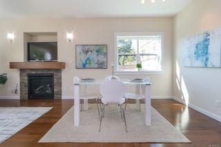 Photo 9: 22 4009 Cedar Hill Rd in : SE Gordon Head Row/Townhouse for sale (Saanich East)  : MLS®# 883863
