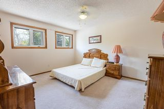 Photo 34: 6 WINDERMERE Crescent: St. Albert House for sale : MLS®# E4248081