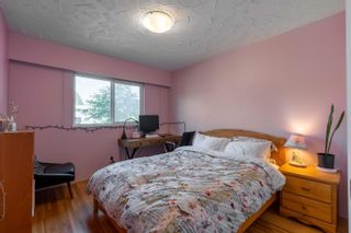 Photo 15: 3132 E 63RD Avenue in Vancouver: Champlain Heights House for sale (Vancouver East)  : MLS®# R2619591