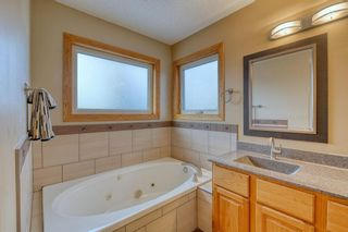 Photo 28: 112 Hampshire Close NW in Calgary: Hamptons Residential for sale : MLS®# A1051810