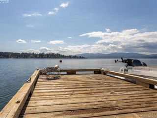 Photo 7: 11424 Chalet Rd in NORTH SAANICH: NS Deep Cove House for sale (North Saanich)  : MLS®# 838006