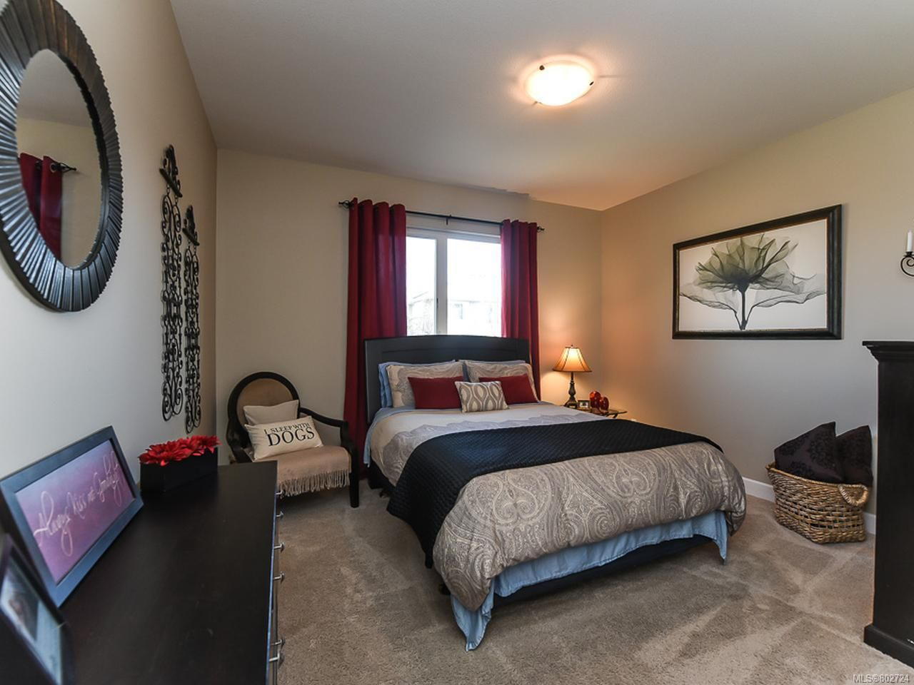 Photo 12: Photos: 106 2883 Muir Rd in COURTENAY: CV Courtenay East House for sale (Comox Valley)  : MLS®# 802724
