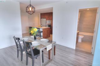 Photo 15: 707 838 Broughton St in VICTORIA: Vi Downtown Condo for sale (Victoria)  : MLS®# 815759