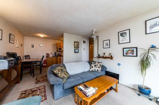 Photo 15: 210 270 W 1ST Street in North Vancouver: Lower Lonsdale Condo for sale : MLS®# R2619267