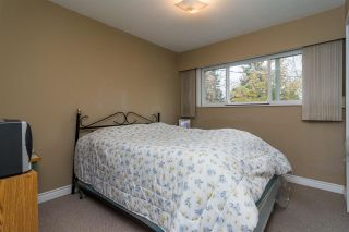 Photo 15: 14525 86A Avenue in Surrey: Bear Creek Green Timbers House for sale : MLS®# R2220440