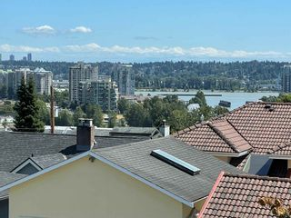 """Photo 17: 1626 SEVENTH Avenue in New Westminster: West End NW House for sale in """"West End"""" : MLS®# R2603871"""