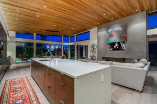 Photo 15: 4404 PARLIAMENT Crescent in North Vancouver: Forest Hills NV House for sale : MLS®# R2602269
