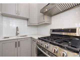 Photo 9: 10415 GILMORE Crescent in Richmond: Bridgeport RI House for sale : MLS®# R2272337