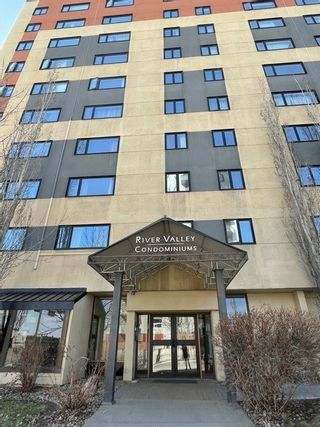 Photo 34: 207 9710 105 Street in Edmonton: Zone 12 Condo for sale : MLS®# E4264531