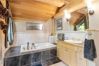 Photo 38: 5142 Ridge Road, in Eagle Bay: House for sale : MLS®# 10236832