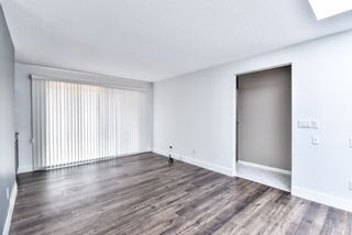 Photo 11: 1613 142 Street in Surrey: Sunnyside Park Surrey House for sale (South Surrey White Rock)  : MLS®# R2217174