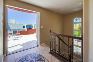 Photo 20: MISSION BEACH House for sale : 6 bedrooms : 745 Dover Court in San Diego
