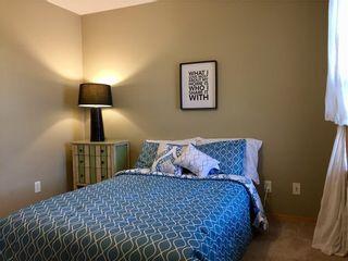 Photo 18: 262 NEW BRIGHTON Mews SE in Calgary: New Brighton House for sale : MLS®# C4149033