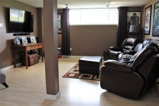 Photo 22: 31 MUNRO Crescent in Mackenzie: Mackenzie -Town House for sale (Mackenzie (Zone 69))  : MLS®# R2462403