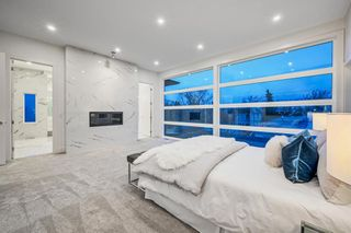 Photo 24: 1807 Bowness Road NW in Calgary: Hillhurst Detached for sale : MLS®# A1056284
