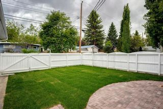 Photo 41: 2960 LATHOM Crescent SW in Calgary: Lakeview Detached for sale : MLS®# C4304822