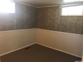 Photo 17: 511 4th Avenue Northwest in Swift Current: North West Residential for sale : MLS®# SK790044