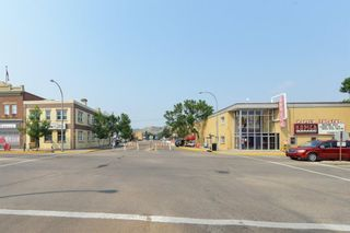 Photo 3: 10 3 Avenue W: Drumheller Retail for sale : MLS®# A1132250