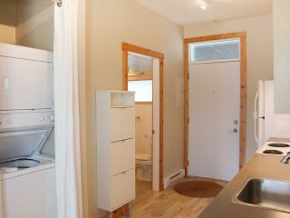 Photo 7: 421 5604 INLET Avenue in Sechelt: Sechelt District Condo for sale (Sunshine Coast)  : MLS®# R2232129