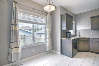 Photo 19: 2918 21A Avenue in Edmonton: Zone 30 House for sale : MLS®# E4247386