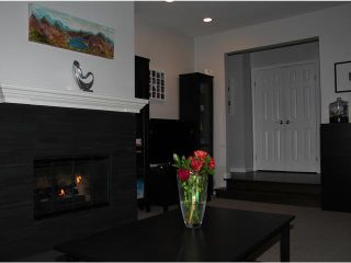 Photo 7: 1760 WATERLOO Street in Vancouver: Kitsilano 1/2 Duplex for sale (Vancouver West)  : MLS®# V1103743